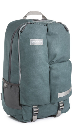 Timbuk2 Showdown Laptop Backpack Desert Grass